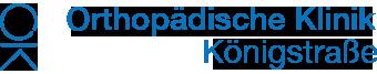 OKK Hannover Logo